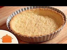 Sweets Cake, Food Design, Food Art, Food Videos, Cheesecake, Muffin, Food And Drink, Gluten, Pie
