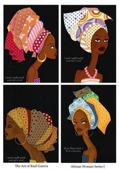 Negras