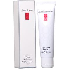 Eight Hour Cream Skin Protectant by Elizabeth Arden for Women Cosmetic 50g