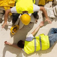 Injured on the job? Call Rio Valley IMS at (956)566-8541 to start your treatment today.  Our providers are approved in all workers' compensation networks and specializes in all type of work injuries.  No appointment needed. Located in McAllen & Weslaco, TX.