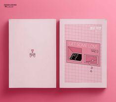 분양 완료된 레디메이드 표지 Book Cover Design, Book Design, Layout Design, Print Design, Graphic Design Posters, Graphic Design Inspiration, Yoon Ara, Packaging Design, Branding Design