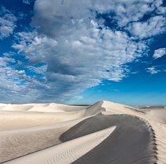 Cervantes Razor Back : Australia, Western Australia, Cervantes : True North Mark Photography