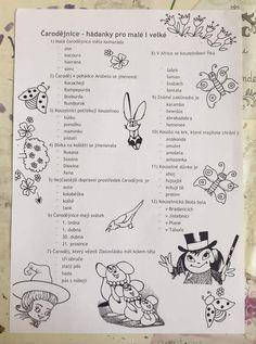 Halloween Party, Kindergarten, Witch, Harry Potter, Bullet Journal, Carnivals, Witches, Kindergartens, Preschool
