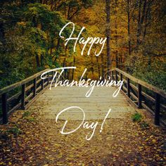 Thanksgiving Wishes for my Sister and Brother | A Sibling To Be Thankful For