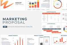 Ad: Marketing Keynote Bundle by CreativeSlides on This Bundle includes 5 high-quality Marketing Apple Keynote presentation templates, containing carefully selected topics, oriented to real Creative Powerpoint Templates, Powerpoint Presentation Templates, Keynote Template, Marketing Proposal, Marketing Plan, Business Marketing, Business Proposal, Presentation Design Template, Design Templates