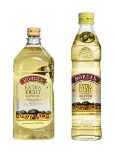 Borges extra light