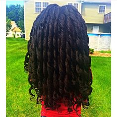 How To Acheive Curling Wand Curls With A Flat Iron Black Hair Information Natural Hairstyles For Kids, Long Natural Hair, Natural Curls, Au Natural, Black Hairstyles, Curly Hair Styles, Natural Hair Styles, Hollywood Hair, Honey Hair