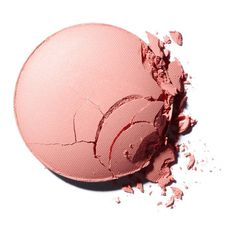 Joues Contraste Powder Blush ($45) ❤ liked on Polyvore featuring beauty products, makeup, cheek makeup, blush, beauty and powder blush