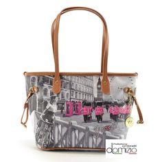 Shopper bag Londra