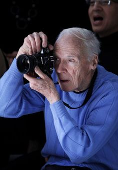 """Fashion is the armour to survive the reality of everyday life. I don't think you could do away with it. It would be like doing away with civilization."" - Bill Cunningham"