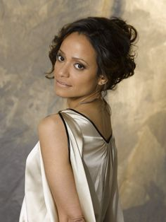 Famous Scorpios, Judy Reyes, Devious Maids, Illustrations And Posters, Classic Beauty, Beautiful Women, Sari, Actresses, Gallery