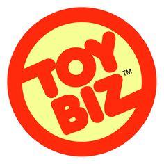 free-vector-toy-biz_029769_toy-biz.png (745×745)