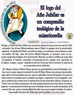 pentecostes papa francisco