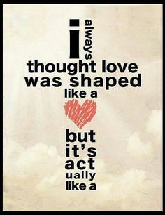 Hahaha gotta love it when the words make a picture! It's ironic too cuz that's where Jesus' heart was too. Great Quotes, Quotes To Live By, Me Quotes, Inspirational Quotes, Quotes App, Faith Quotes, Happy Quotes, Wisdom Quotes, Bible Quotes