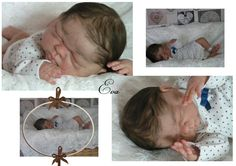 nurserie les bébés de sahme
