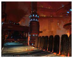 droid factory - Google 検索
