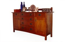 Google Image Result for http://www.brianlaw.org/wp-content/uploads/2003/06/sideboard-1.jpg