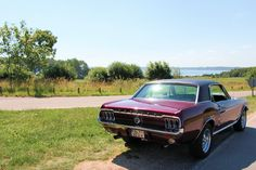 Du kannst unsere Oldtimer für ein paar Stunden, einen Abend, einen ganzen Tag, ein Wochenende oder auch für länger mieten. Setze Dich selber hinters Steuer und erkunde mit einem unserer liebevoll gepflegten Oldtimer einsame Landstraßen und historische Altstädte in Norddeutschland und Süddänemark. Ein echtes Erlebnis, das Du so schnell nicht vergessen wirst. #oldtimertour #fordmustang #classiccars #oldtimerfahren #vintagecars #derechtenorden Ford Mustang, Classic, Left Out, Old Town, Tours, Baltic Sea, Explore, Couple, Antique Cars