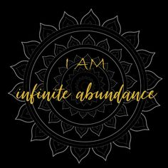You are infinite abundance. You have everything you need - and more. Share your heart & soul and rise up! Love Matters is unique, stylish & comfortable fashion with heart & soul.  Every design is hand crafted and carries it's unique energies & purpose.  The mantras bring you joy, abundance, love and connect you with the divine.  They are perfect for yoga, meditation or homewear; but they add their magic to any outfit.  Love Matters - because love matters by Linda Martinez ♡ Something Is Missing, Love Matters, Pure Joy, Pure Beauty, Beautiful Smile, Comfortable Fashion, Abundance, Connect, Purpose