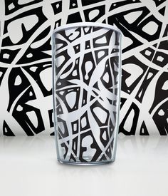 Abstract Wrap from the Tervis #contrastcollection https://www.facebook.com/TervisTumblerCo/app_410748072321208