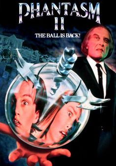 Image result for phantasm 2