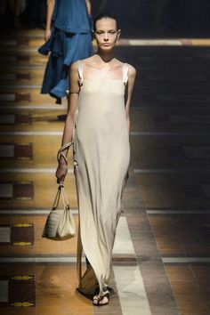 Lanvin Spring 2015 Ready-to-Wear - Lanvin Ready-to-Wear Collection