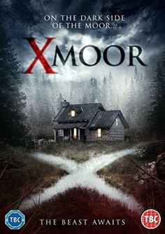 Xmoor [DVD]