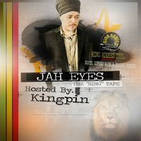 "King Addies Music Presents The ""Sing Tape"" Ft Jah Eyes On King Addies by King Addies Music on SoundCloud"
