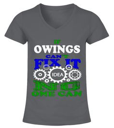 # OWINGS .  COUPON CODE    Click here ( image ) to get COUPON CODE  for all products :      HOW TO ORDER:  1. Select the style and color you want:  2. Click Reserve it now  3. Select size and quantity  4. Enter shipping and billing information  5. Done! Simple as that!    TIPS: Buy 2 or more to save shipping cost!    This is printable if you purchase only one piece. so dont worry, you will get yours.                       *** You can pay the purchase with :