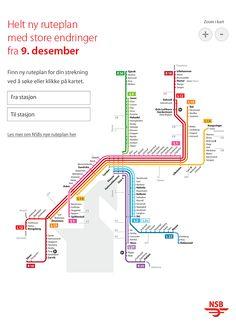 National Railways timetable by Unfold, via Behance Flat Design, Ui Design, Design Ideas, Brochure Design, Branding Design, Draw Diagram, Delhi Metro, Metro Map, Subway Map