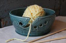 Organização em Tricô & Crochê - Etsy Matérias-Primas para Artesanato