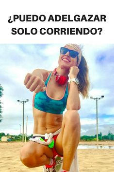 Best Cardio Workout, Workout Challenge, Fun Workouts, Runner Tips, Body Training, Bikini Outfits, Beach Volleyball, Workout Programs, Fitness Tips