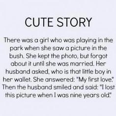 Cute Love Story Quotes - Quotes 4 You Love Stories Teenagers, Cute Love Stories, Happy Stories, Sweet Stories, Love Story Quotes, True Love Quotes, Mood Quotes, Crush Quotes, Funny Quotes