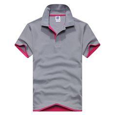 4945fd5bd52 Men s Polo Shirt   Price   13.48   FREE Shipping     khooscloset