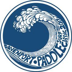 Davenport Paddle Surf Classic