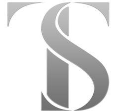TS+Logo.jpg 680×648 pixels