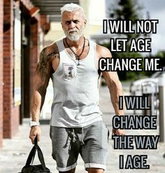 Age is just a number Best Picture For Exercise Motivation posters For Your Taste You are looking for Fitness Workouts, Sport Fitness, Health Fitness, Sport Motivation, Fitness Motivation Quotes, Bodybuilding Motivation, Bodybuilding Posters, Weight Training, Get In Shape