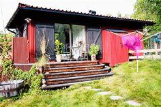 Compact Living -tonårslya on 30 square