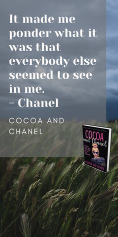 Landing Page – by ManyChat Everybody Else, Free Books, Book 1, Cocoa, Hilarious, Chanel, Joy, Adventure, Glee