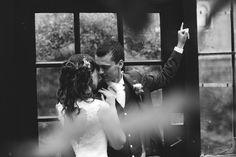 #wedding #pictures #shoot #urban #couple #black #white #photography #edopaul