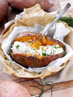 Veg Recipes, Vegan Recipes Easy, Vegetarian Recipes, Batch Cooking, Winter Food, Creative Food, I Foods, Coco, Food Inspiration