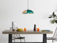 Designer Pendant Lighting   MADE.COM