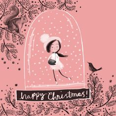 218 best Christmas Card Ideas images on Pinterest in 2018 | Xmas ...