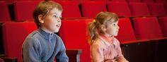 https://www.mobelkids.es/p1585835-alzador-infantil-para-butacas-cines-y-teatros-rojo-set-36-uds-carrito.html #alzadorcine #cinemaboosterseat