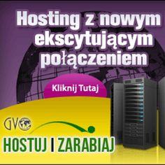 internet, zarabianie, hosting, marketing