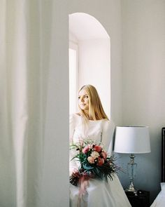 To będzie dobry dzień . Shot on & . Processing by the best Scened on the Frontier . Provence Wedding, Sequin Party Dress, Italy Wedding, Film Photography, Destination Wedding, Sequins, Weddings, Wedding Dresses, Fashion