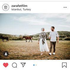 Love in Turkey! Vsco Presets, Lightroom Presets, Wedding Presets, Outdoor Portraits, Adobe Photoshop Lightroom, Wedding Portraits, True Colors, Love Story, Photo Editing