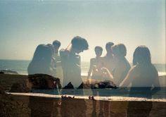 Smena 8M - 懐かしのプラスチックカメラから思いがけないご褒美 · Lomography