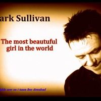 Stream The Most Beautiful Girl In The World by Sean O Sullivan from desktop or your mobile device The Most Beautiful Girl, Shark, Desktop, World, Music, Musica, Musik, Most Beautiful Women, Sharks