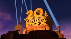 Broadway Shows, Fox, Neon Signs, Foxes